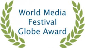 WorldMEdia